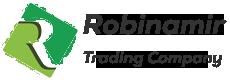Robinamir Trading Company